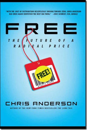 free-chris-anderson