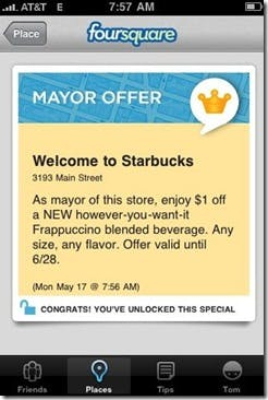 starbucks-mayor-special