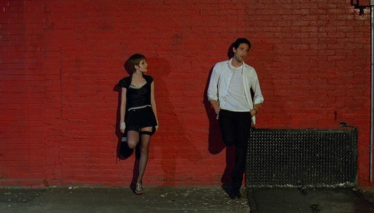 sami-gayle-and-adrien-brody-in-detachment-image-courtesy-of-tribeca-film1