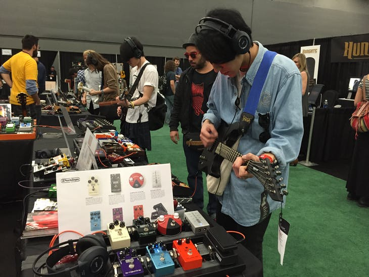 Music Gear Expo03