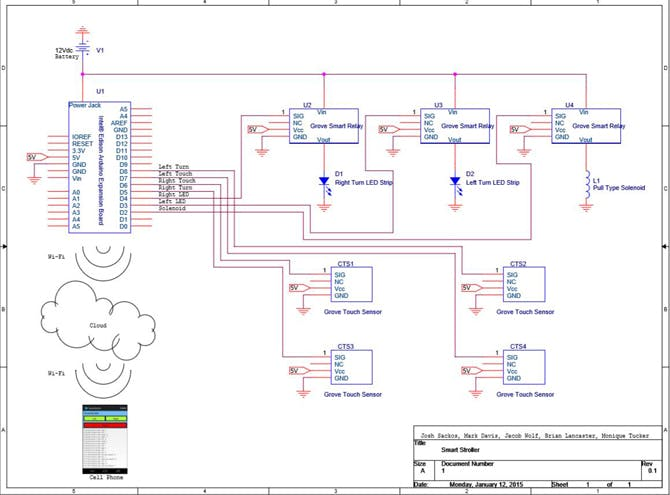 05-hardware-schematic