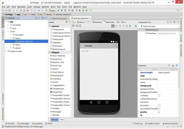 connecting-intel-edison-to-android-with-ble-android-studio-hello-world-app