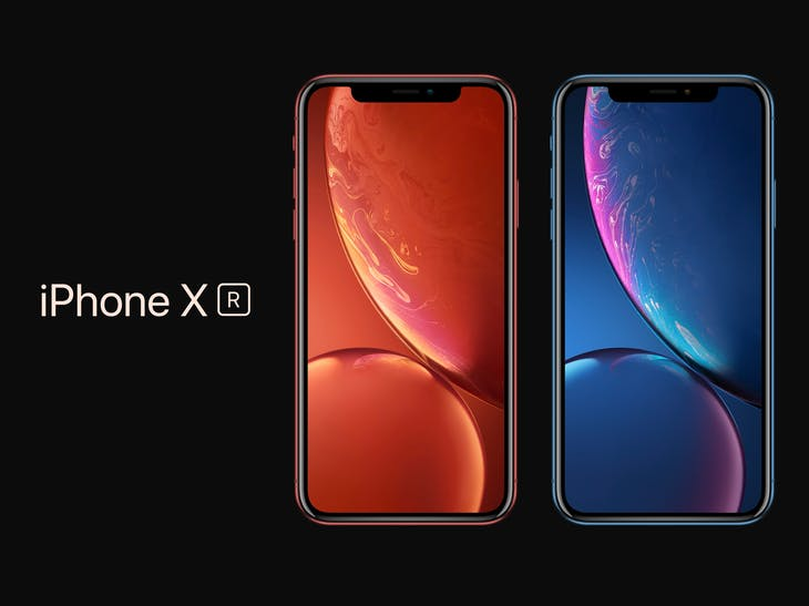 iPhone-XR-XS-wallpaper-mockup
