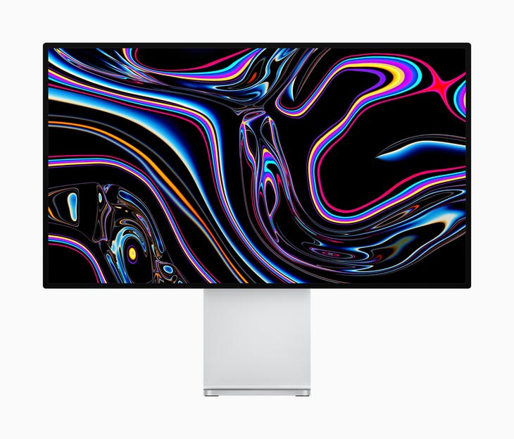 apple_mac-pro-display-pro_display-pro_06